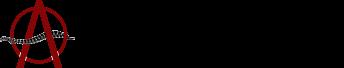 Olivia Aschenbach – Osteopath/Heilpraktiker Berlin Logo